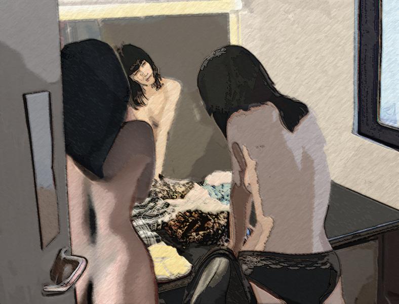 mirror03D2019